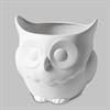 Owl Planter/3