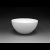BOWLS Large Essential Bowl/6 SPO