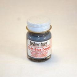 Blue Denim, 1/2oz SPO