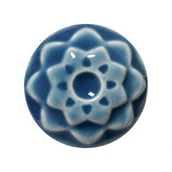 SKY - Pint (Cone 6 Glaze)