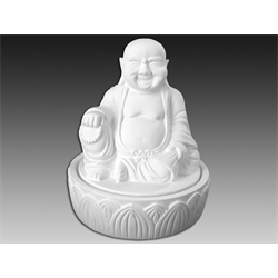 BOXES Buddha Box/4 SPO
