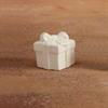KITCHEN GIFT BOX TINY TOPPER/12 SPO