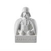 BANKS Darth Vader Bust Bank/6