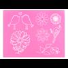 Spring Silkscreen/1 SPO