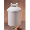 KITCHEN DOG TREAT JAR/4  SPO