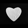 ADD-ONS Swirl Heart//12 SPO