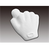 ADD-ONS Baseball With Glove//12 SPO