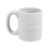 MUGS Beach Please Mug/6 SPO