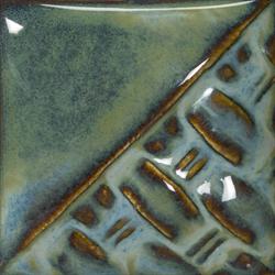 STONED DENIM - Pint (Cone 6 Glaze)