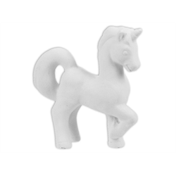 KIDS Pearl the Unicorn Mighty Tot/12 SPO