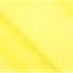 Yellow, 1/2oz SPO