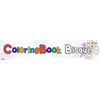 ColouringBook Bisque™