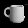 MUGS Mi Cafecito Mug/6 SPO