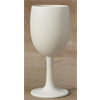MUGS WHITE WINE GOBLET/8 SPO