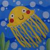 Pattern Pack - Jellyfish Junior/1 SPO
