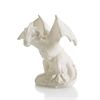 KIDS Realistic Dragon Party Animal/8 SPO