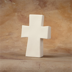 SEASONAL LARGE STANDING CROSS/4 SPO