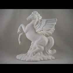 KIDS Pegasus/4 SPO