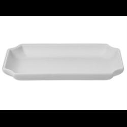 PLATES Orleans Tray Medium/6 SPO