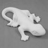 TILES, ETC. Medium Gecko/8 SPO