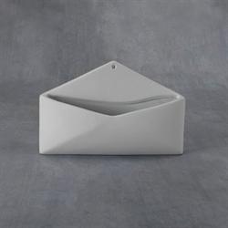 TILES, ETC. Hanging Envelope/6 SPO