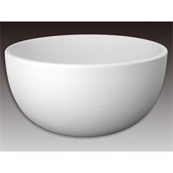 BOWLS Coupe Cereal Bowl/4 SPO