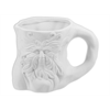 MUGS Oak Elder Mug/4 SPO