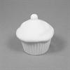 BOXES Cupcake Box/6 SPO