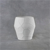 MUGS Multi- Faceted Mug 10oz./6 SPO