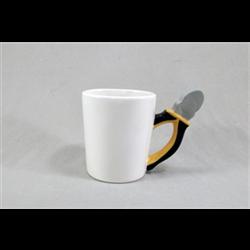 BOXES Plier Mug/6 SPO