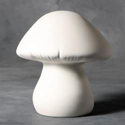 """8"""" Mushroom (Casting Mold) SPO"""