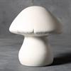 "HOME DÉCOR 8"" Garden Mushroom/2 SPO"