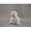 KIDS Baby Seal/12 SPO