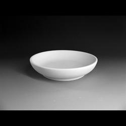 BOWLS Coupe Fruit Bowl/12 SPO