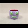MUGS Zombie Sauce Bowl/Cup/6 SPO