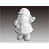 KIDS Santa Mighty Tot/12 SPO