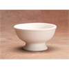 BOWLS FOOTED ICE CREAM BOWL /8  SPO