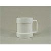 MUGS Pipe Mug/6 SPO