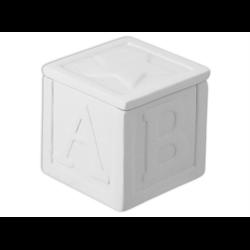BOXES ABC Box/6 SPO