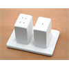 KITCHEN Modern Salt and Pepper/6 SPO