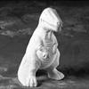 KIDS T-Rex Dino/12 SPO