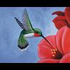 Pattern Pack - Hummingbird/1 SPO