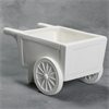 Market Cart (Casting Mold) SPO