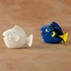 KIDS FISH PARTY ANIMAL/8 SPO