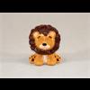 KIDS Sitting Lion/6 SPO