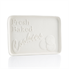 KITCHEN FRESH BAKED COOKIES TRAY/4 SPO