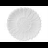 PLATES Sunflower Dish/12 SPO