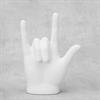 KIDS ILY Hand/6 SPO