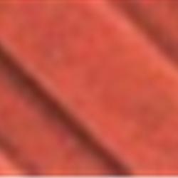 Red Brown, 1/2oz SPO