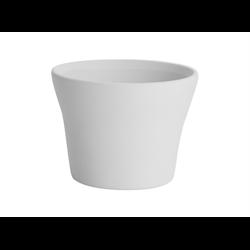 PLATES Maggie Bowl/2 SPO